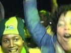 Mondial: l'Uruguay brise le rêve du Ghana et de l'Afrique