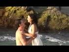Trash the Dress Wedding Puerto Vallarta by PromovisionPV
