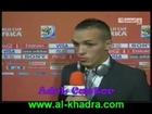 Algerie Usa Declaration Fouad Kadir
