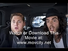 watch get him to the greek full movie part 1/16
