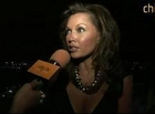 Vanessa Williams Honored