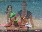 The MILF-O-licious Denise Austin