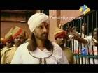 Jhansi Ki Rani 9th September 2010 pt4 copyright DMCL= Zee TV