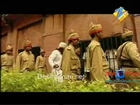 Jhansi Ki Rani 9th September 2010 pt5 copyright DMCL= Zee TV