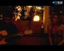 Pas de Printemps pour Marnie - To Love Somebody [Acoustic]
