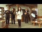Vania Valkova - Bulgarian folklore