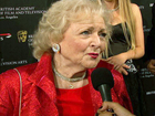 Betty White: Golden Girl Part 3