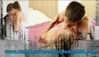 foreskin natural restorer - how to grow foreskin back