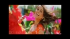 Shahid Kapoor & Rani Mukherjee Sizling Mix! 3 SONGS!!