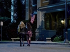 Pretty little liars season 1 episode 16 online