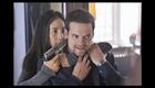 Nikita season 1 episode 17 Covenant