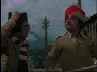 Roti - Comedy Scenes - Daku Mangal - Jagdeep & Rajesh Khanna