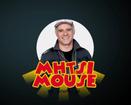 Μitsi Mouse - 16o Επεισόδιο (web episode)