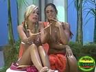 Joseline Rodriguez, Hilda Fuenmayor y Karla lopez By elypepe 01