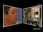Caméra cachée : E.26 - H.TV 2006