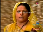 Phulva [Episode 118] - 2nd August 2011 Video Update pt2