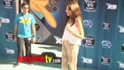 Zendaya Coleman SHAKE IT UP! at