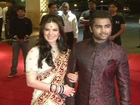 Urvashi Sharma Gets Married