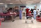 Al menos 5 fallecidos deja gripe A H1N1 en Guatemala