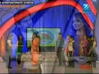 Apka Sapna Hamara Apna - 1st July 2012 Video Watch Online Part2