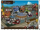 Ninja Saga Token Cheat Free Download For Facebook  2012