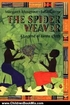 Children Book Review: The Spider Weaver: A Legend Of Kente Cloth by Margaret Musgrove, Julia Cairns