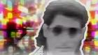 Se Sei Così Ti Dico Sì - Trailer - Extra Video Clip 2