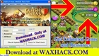 CLASH OF CLANS HACKS 9999999 Gems (Innovative Clash of Clans Cheat iPhone) $ FREE Download $