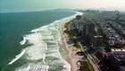 Avenida Brasil - 22/09/2012 - Parte 2 Capitulo 156 de sábado