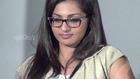 Tamil Superhit Poo Remade In Telugu As Malli Vs Ravi Teja - Tollywood News