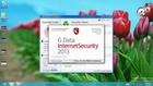 G Data Internet Security 2013 Serial Key [Expires 2015]