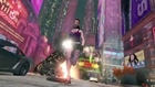 Saints Row : the Third - Le gros paquet avec Sasha Grey