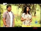 Yamaha Road to Love 14th October 2012 Video Watch Online p2