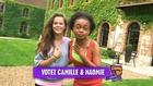 Shake It Up Dance Talents - Edition 2 - Votez pour votre binôme préféré !