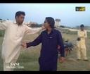 Shehbaz Khan Wazeer Song by M.Nisar Sani Khattak Karak