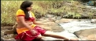 Hot & Romantic Video Song Of Swathivarma and Sathyaprakash - Devadasyin Kadhai