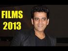 Ravi Kishan's Movie In 2013 | Zilla Ghaziabad, Mohalla 80, Bullet Raja