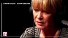ALICE DONA - LA BANDE PASSANTE RFI