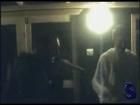 NYE At Confs 3 - The Set