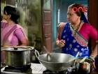 Ghar Aaja Pardesi Tera Des Bulaye 30th January 2013 Watch pt2