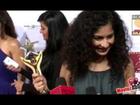 Best Debut Director Gauri Shinde For English Vinglish - 2013 Stardust Awards
