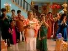 Ghar Aaja Pardesi Tera Des Bulaye 28th January 2013  Watch pt2