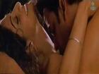 Shilpa shetty Romance With Manoj Bajpai - Sathi Leelavathi