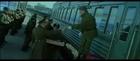 3 PART Du Film Players Vostfr Abhishek Bachchan Sonam Kapoor Bipasha Basu Neil Nitin Mukesh  Bobby Deol