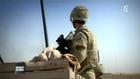 Investigations Demineurs en Afghanistan - Partie 1 de 3