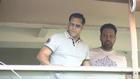 Salman Khan- Biggest Song In Mental