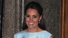 Kate Middleton Topless Pics: Female Photographer Under Investigation