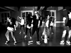 Michel Sian - Tyga, Faded - Concept Video - CBC