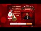 Promoção Jingle Bell | Cifra Club + Michael Instrumentos